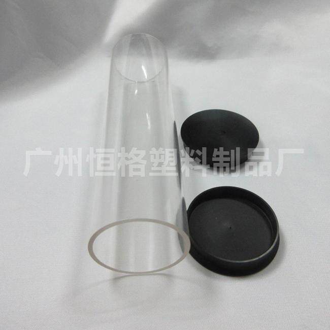 PC包装管 高透明 厂家自产自销